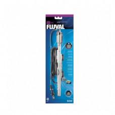 Aquecedor M Fluval - 50W
